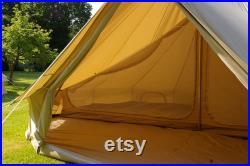 Bell Tent Inner Tent
