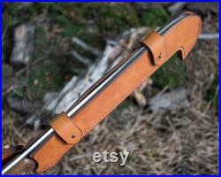 Big knife for cutting bushes, bushcraft tool, tools for bushcraft, knife for bushcraft