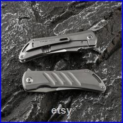 Pocket knife,personalized knife,Custom knife,tactical knife,gift for dad,best man gift